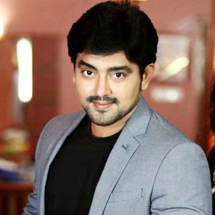 Tejas Gowda Wiki, Biography, Age, Kalyanamam Kalyanam Hero, Images