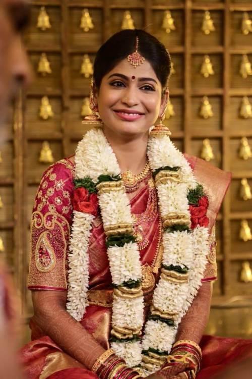 Vijayalakshmi Wiki