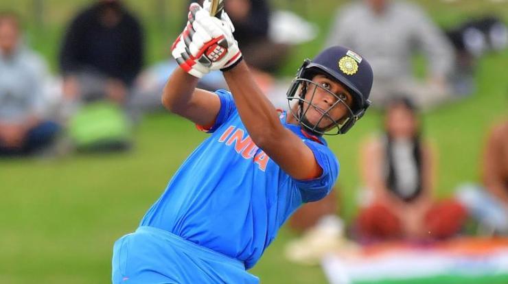 India Wins U19 World Cup | IND VS AUS U19 WC Final