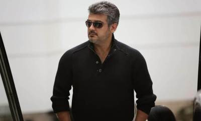 Ajith Images