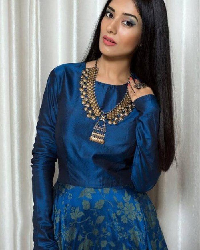 Amrita Rao Images