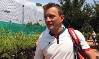 Andrei Koscheev Wiki