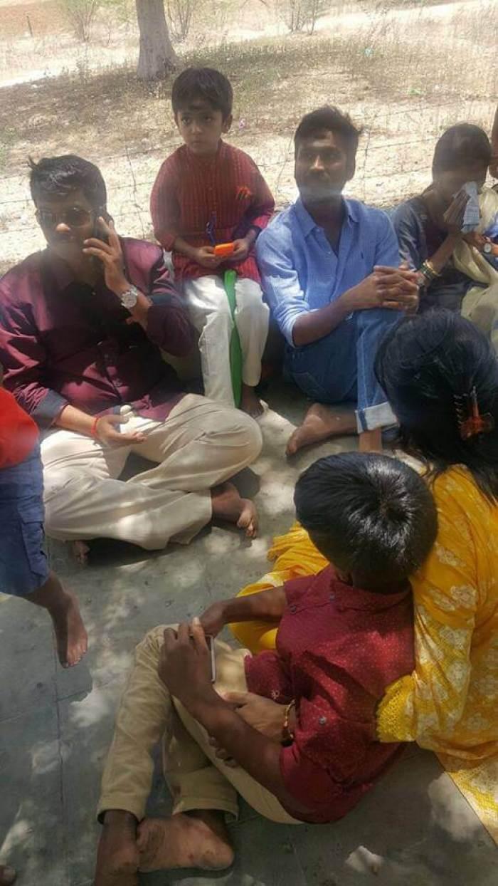 Dhanush Wiki