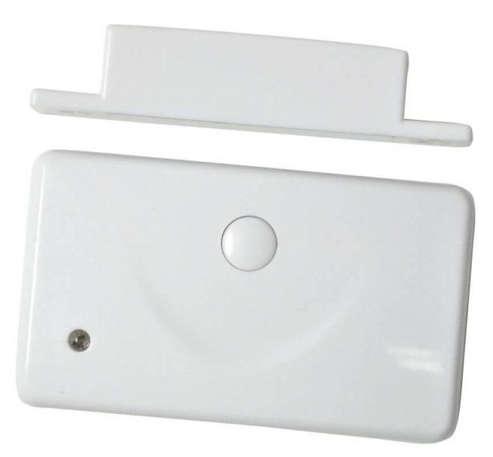 Gaintree Wireless Home Garage Door Magnetic Sensor