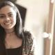 Enga veetu mapillai Seethalakshmi Hariharan Wiki