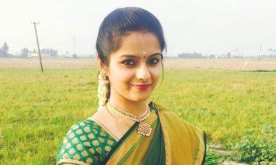 Haripriya Images