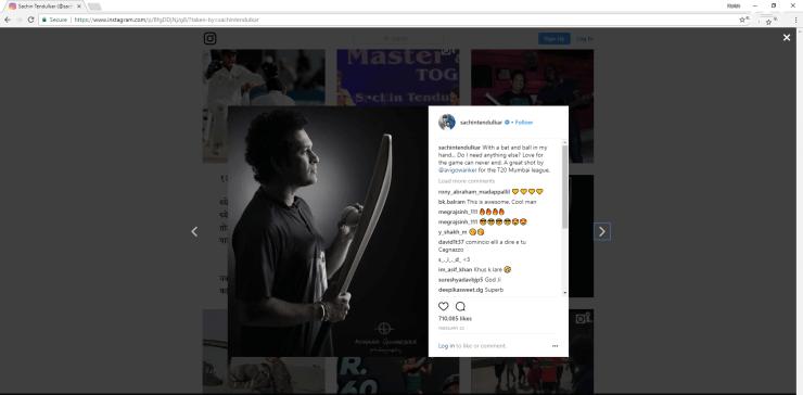 How To View Instagram Photos Full Size   NB Tricks - News Bugz
