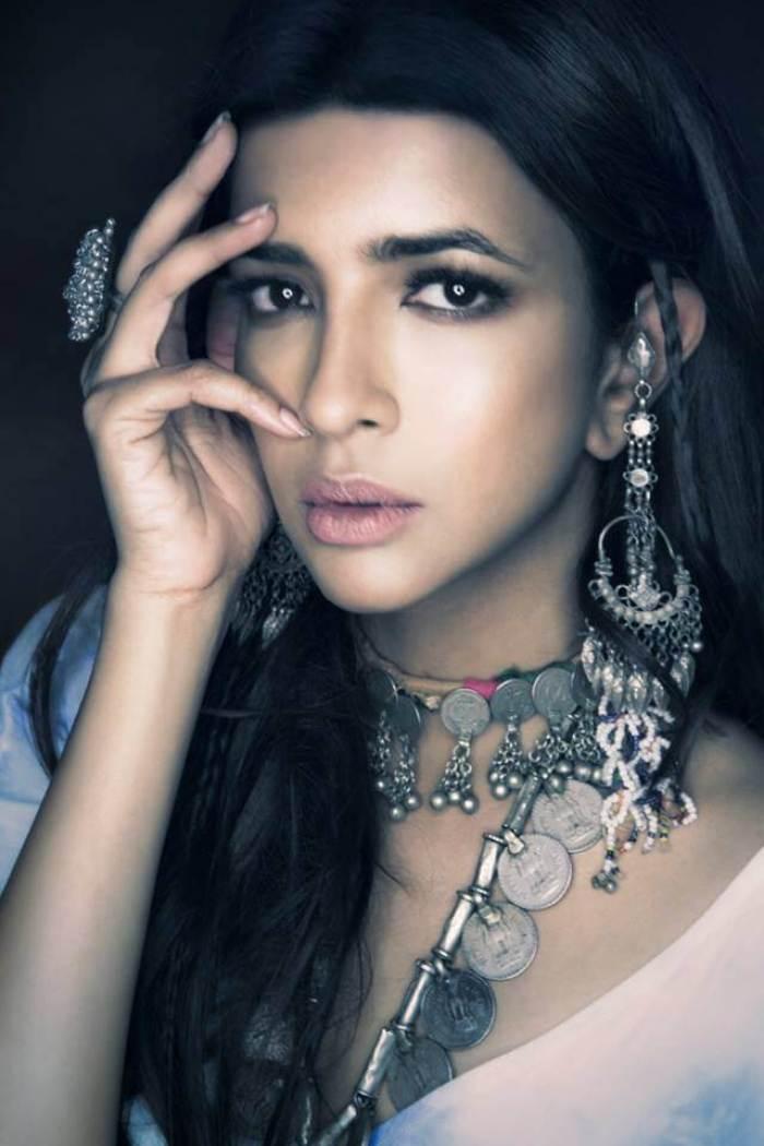 Lakshmi Manchu Images