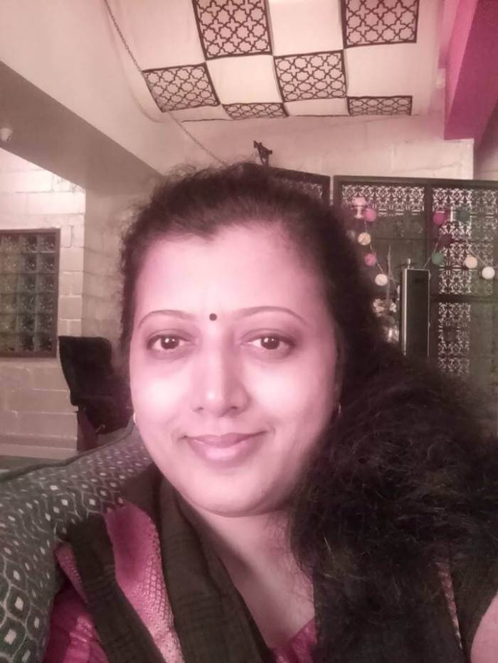 Lyricist Thamarai wiki