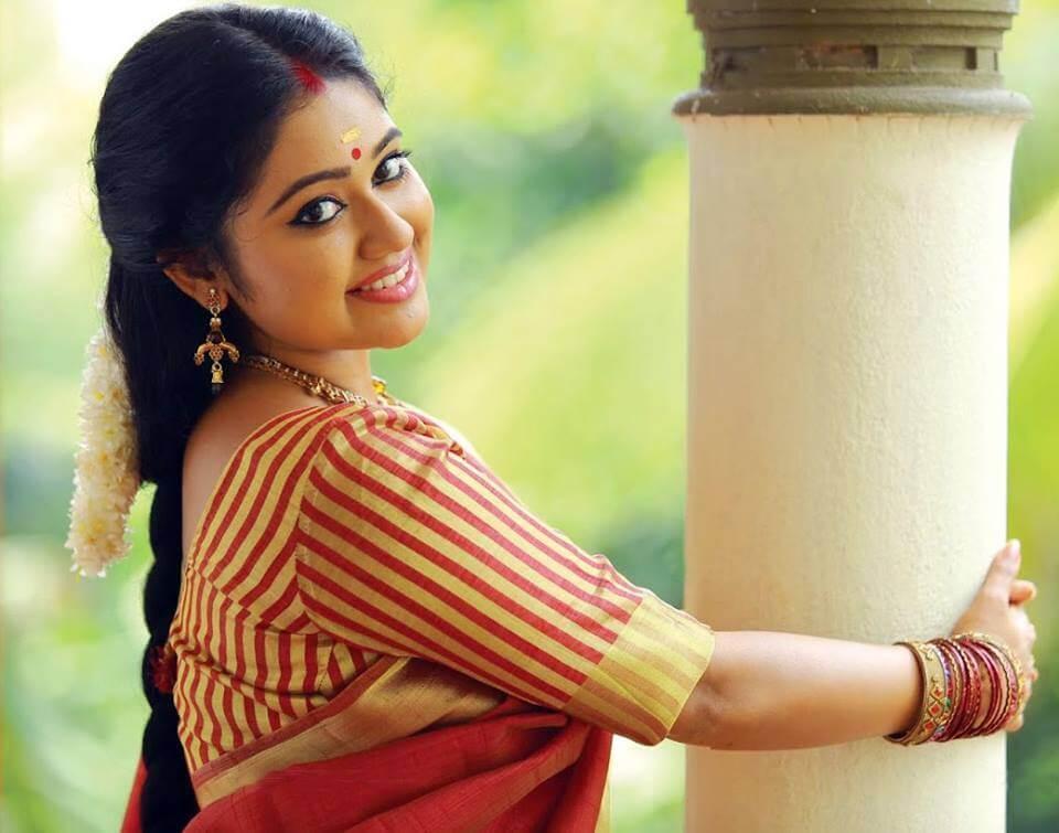 Mazhavil manorama serial parinayam online dating