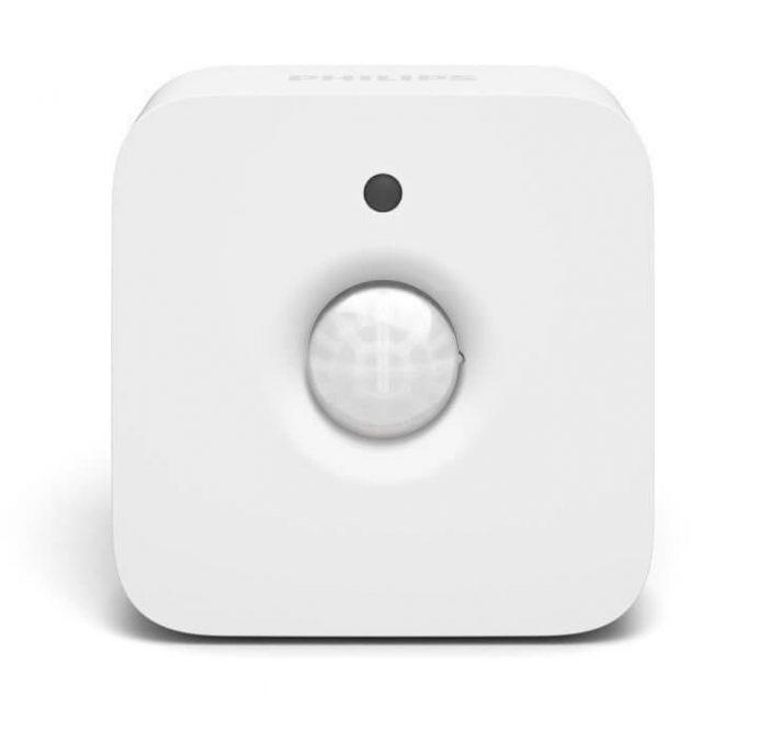 Philips464602 Hue Motion Sensor