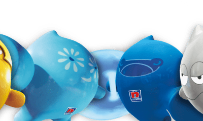 How to buy Nippon Blobby? | Nippon Paints