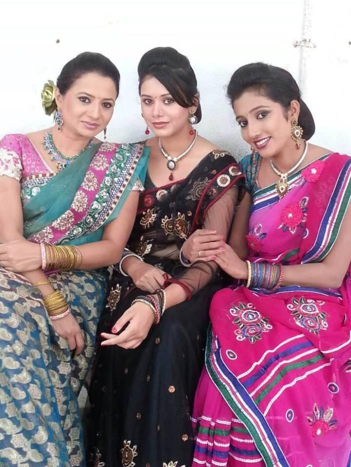 Raksha Holla wiki