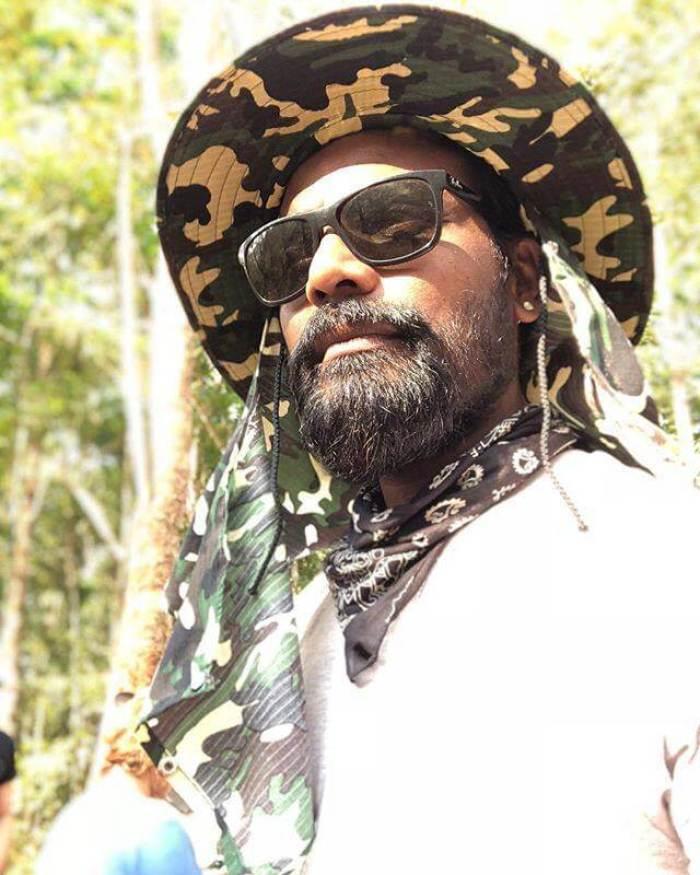 Remo D'Souza Wiki