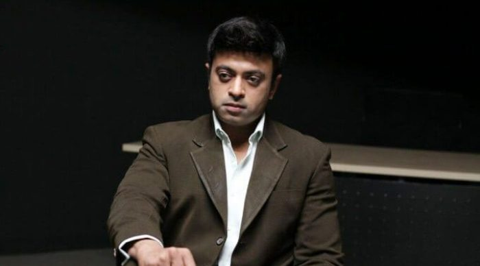 Riyaz Khan Wiki