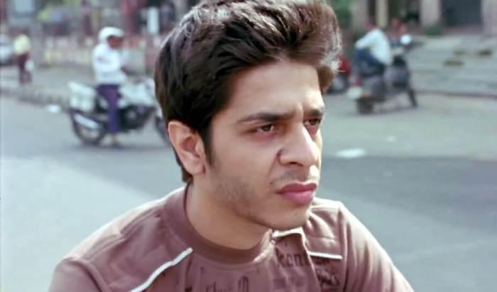 Shashank Arora Wiki
