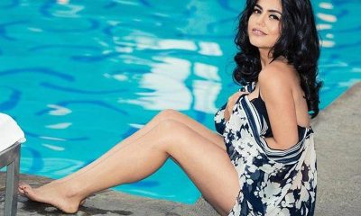 Shenaz Treasury wiki