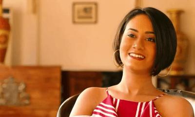 Suwetha (Enga Veetu Mapillai Contestant) Wiki