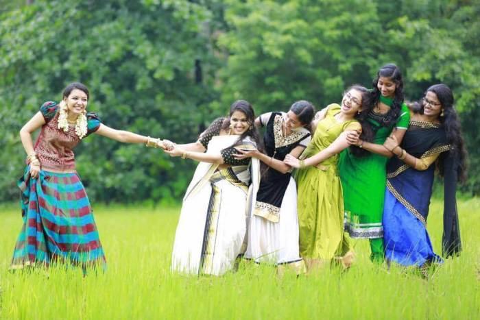 Vidya Vijay Wiki