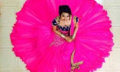 Vidya Vijay Images