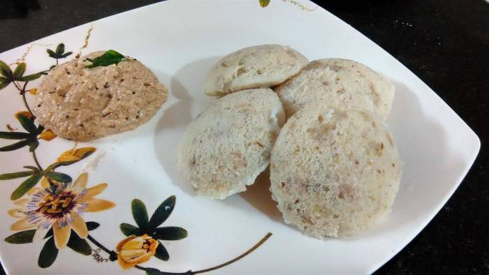 World Idli Day Images | Idly with Sambar Recipes Sambar Recipes