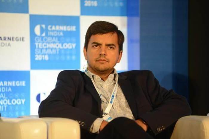 Bhavish Aggarwal Wiki