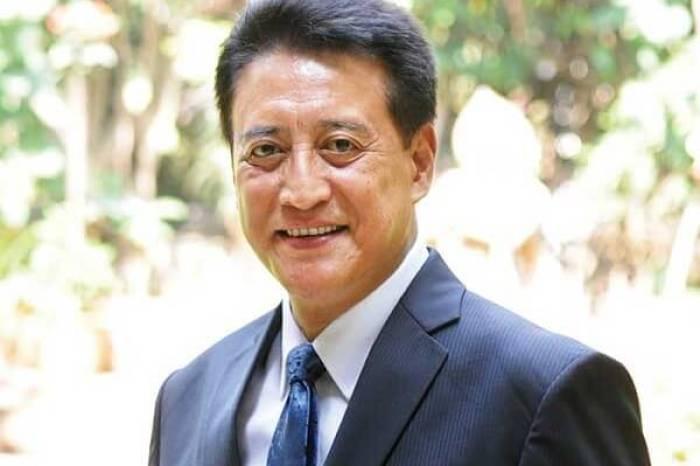 Danny Denzongpa Wiki