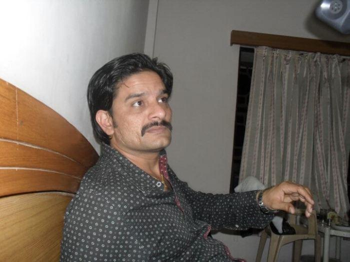 Jaideep Ahlawa wiki