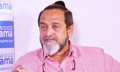 Mahesh Manjrekar images