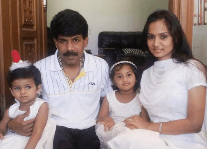 Muthumalar (Bala Wife) Wiki, Biography, Age, Images - News Bugz