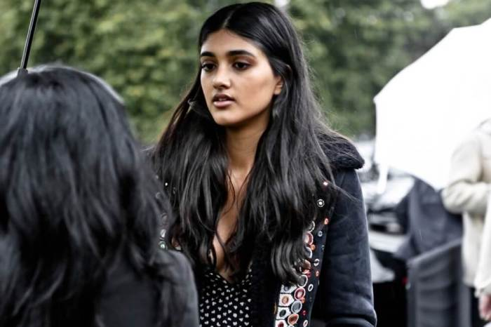 Neelam Gill Images