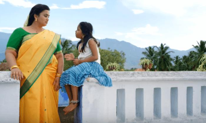 Ashwini (Actress) Wiki, Biography, Age, Family, Serials