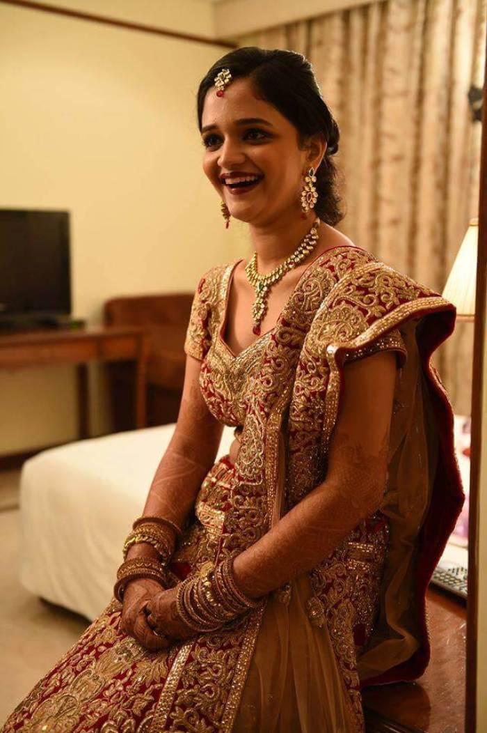 Ajinkya Rahane Wife Radhika Dhopavkar Wiki