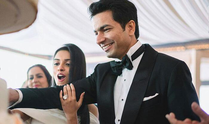 Rahul Sharma (Asin Husband) Wiki, Biography, Age, Height