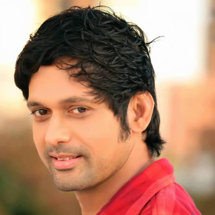 Rajesh Shringarpure Wiki, Biography, Bigg Boss Marathi