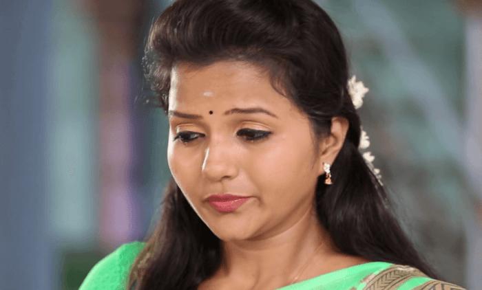 Krithika Laddu Wiki