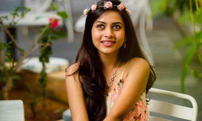 Suza Kumar images