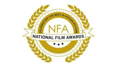65th National Film Awards 2018 Winners