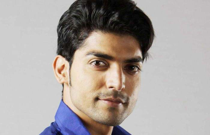 Gurmeet Choudhary Wiki