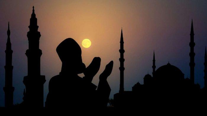 Happy Ramadan Images