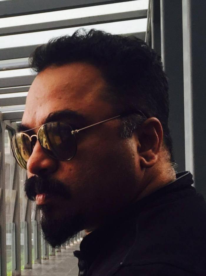 Kalyan Master Wiki