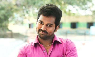 Rajkumar Manoharan Images