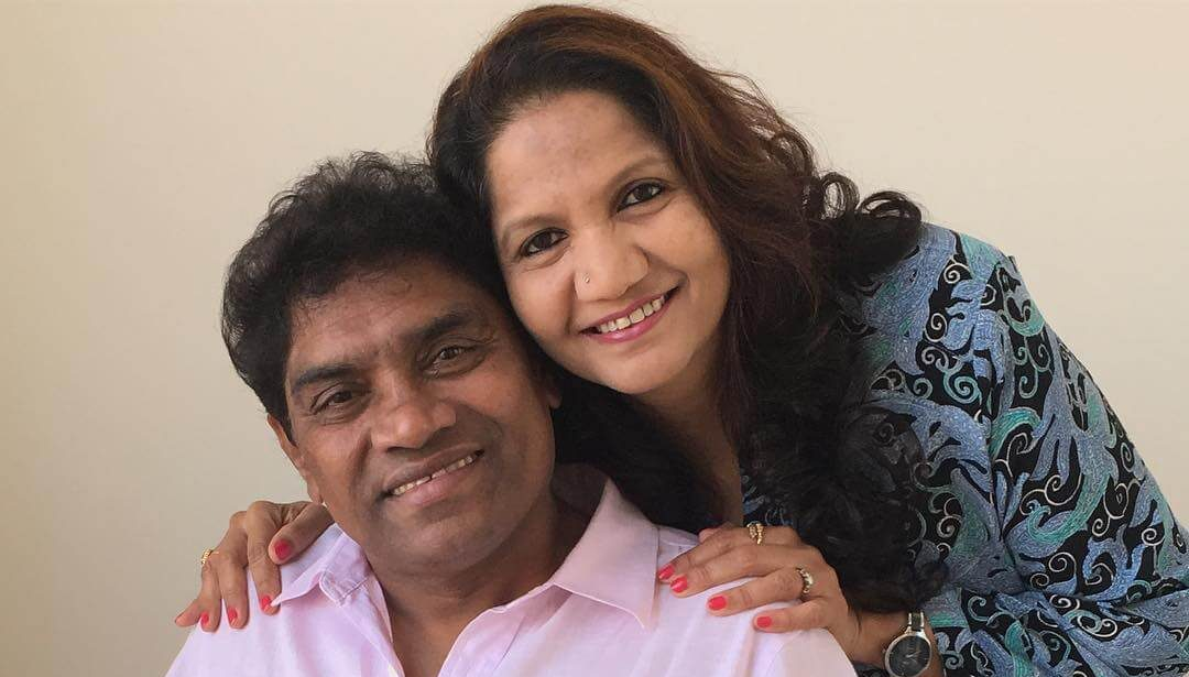 Sujatha Lever Wiki, Age, Biography, Family, Photos, Images And More