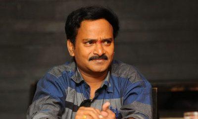 Venu Madhav Images