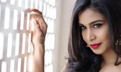 Sanjana Anne Bigg Boss Wiki