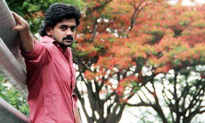 Actor Rajaji Images