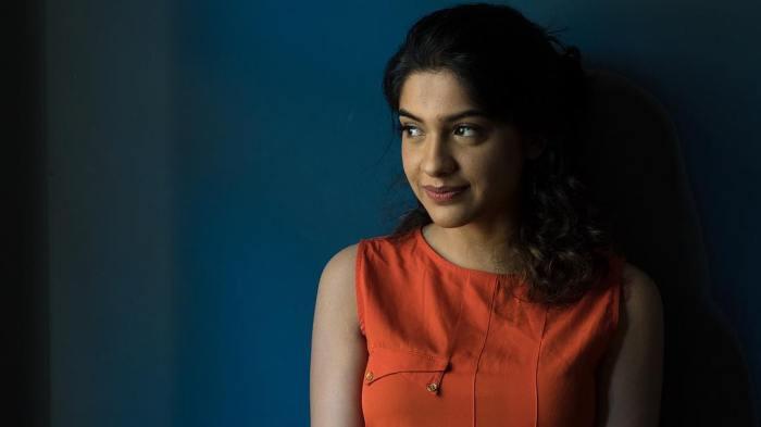 Archana Kavi Wiki