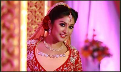 Archana Suseelan Images