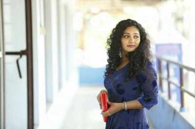 Hima Shankar | Bigg Boss Vote Malayalam