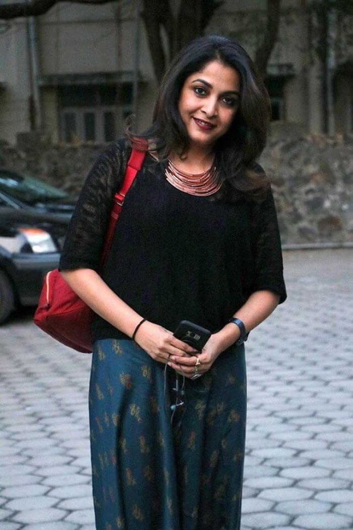 remya-krishnan-sex-dress-shoes-for-young-girls
